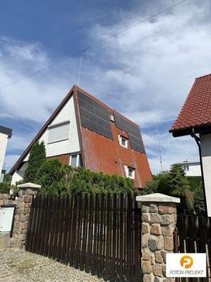 panele fotowoltaiczne na dachu 15